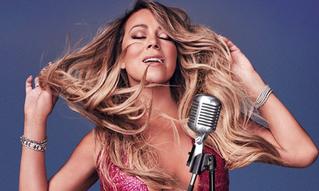 Mariah Carey reveals Caution World Tour March 5, 2019 at Fox Theatre