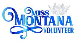 Miss MT volunteer.png