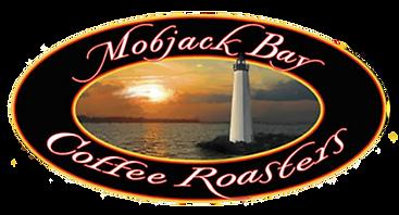 mobjack-bay-coffee-roasters-500x270.png