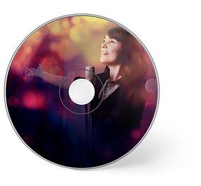 sarah_cd_01-disc_02.jpg