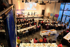 Duesseldorf Event.jpg