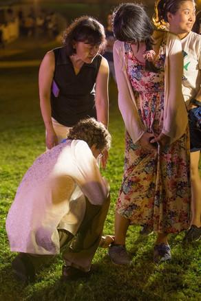 Praying for Joy's Daughter.jpg