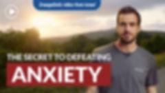 Overcoming Fear - Thumbnail - ENG - Web