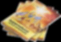 A4_Brochure_Mockup_2_edit.png