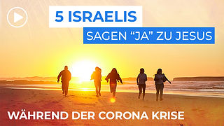 NL 2020 #6 - 01.07.2020 - Five Beliviers