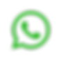 whatsapp-icon-seeklogo.com-01.png