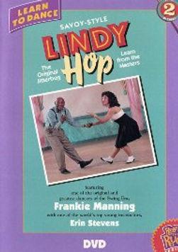 lindy hop 2.jpg