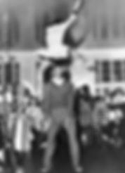 frankie_manning_ann_johnson_1941.jpg