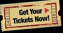 WCFay-tickets_73ff1ce5-d9c3-413d-88f9-d4