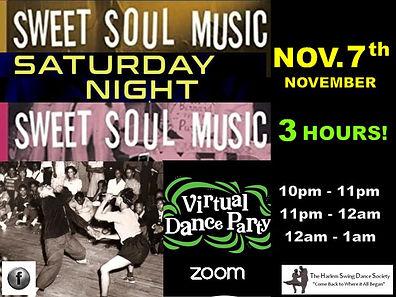 Nov 7 Sweet Soul Sat 3 hrs.jpg