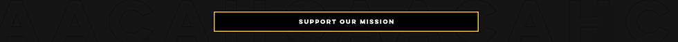 AACAHC support_banner4-08.jpg