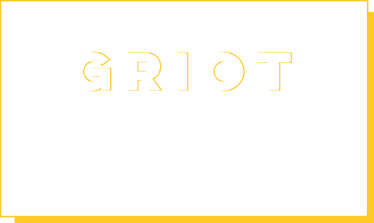 Griot overlay.png