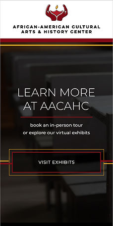 AACAHC_banner_ad-01.jpg
