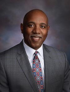 Dr. Marvin Connelly Jr.jpg