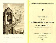 Benediction_de_la_cloche-0c0c5.jpg