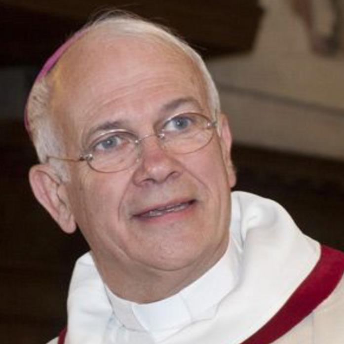 Venue de notre évêque (1)