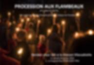 20180126_pélé_st_prix_au_flambeau.PNG