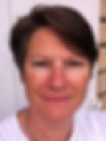 Sophie Jaboulay EAP Montlignon.jpg