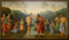800px-Perugino_-_Le_baptême_du_Christ.jp