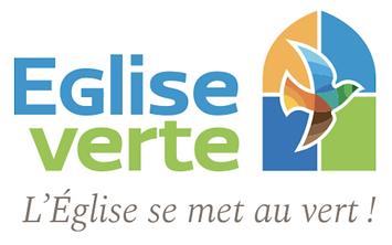Logo église verte.PNG