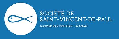 logo-SSVP.png