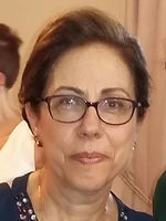 Rita Kassis CP St Prix.jpg