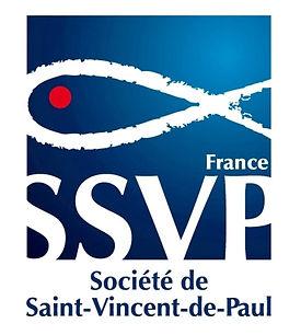 logo_association_234.jpg