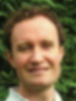 Thierry Dontenville EAP Eaubonne_edited.