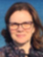Elisabeth Pessoa CP Eaubonne.jpg