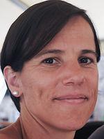 Tania Didier CP Eaubonne.jpg