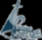 logo groupement sans fond.png