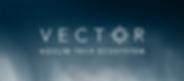Vector_Social_edited.png