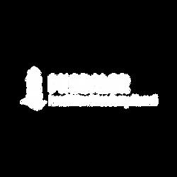 Migdalor