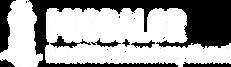 Logo English (Dark).png