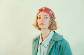 foulard rouge 2.jpg