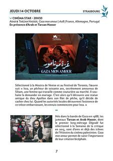 WEB PROGRAMME FESTIVAL F PALESTINIEN_ALICIA GARDES_2021-7 copie.jpg