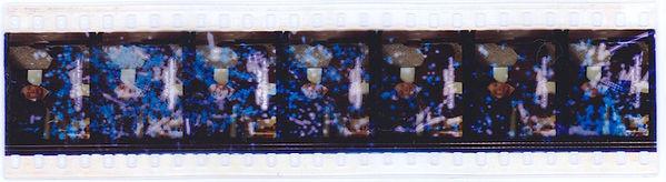 contrepartie 35mm 1 1583745609452-7265a1