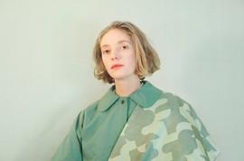foulard vert 2.jpg