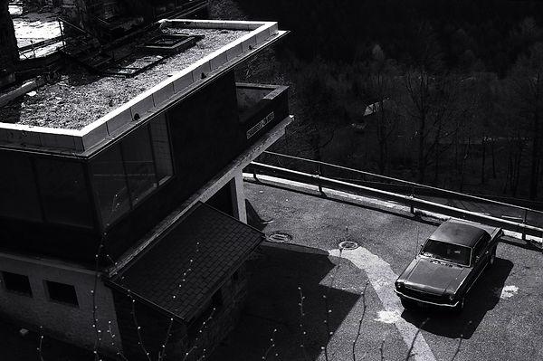 MARSEILLE STRASBOURG DABO 014 copie.jpg