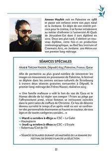 WEB PROGRAMME FESTIVAL F PALESTINIEN_ALICIA GARDES_2021-11 copie.JPG
