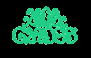 ALICIAGARDES-LETTRAGE-FINAL-vert.png