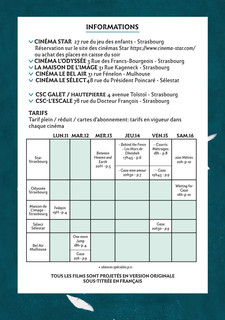 WEB PROGRAMME FESTIVAL F PALESTINIEN_ALICIA GARDES_2021-12 copie.JPG
