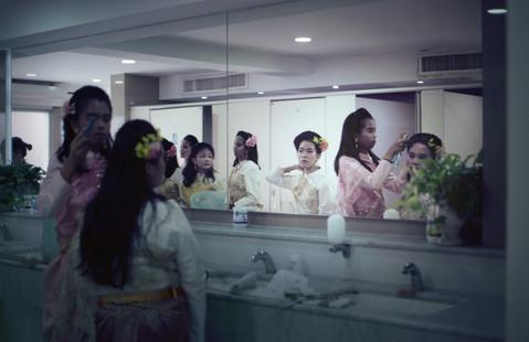 miroir RGB.JPG