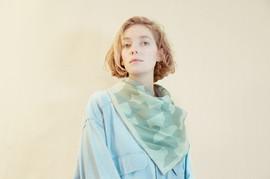 foulard vert 1.jpg