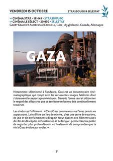 WEB PROGRAMME FESTIVAL F PALESTINIEN_ALICIA GARDES_2021-9 copie.JPG