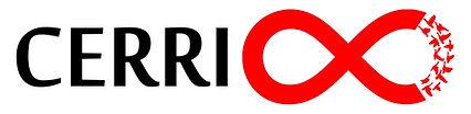 Logo17_CERRI.jpg