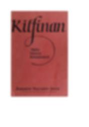 kilfinan walks.jpg