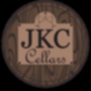 JKC Cellars_Final_PNG.png