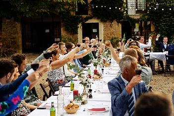 5 - Diner & Feest_013.jpg