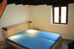 Het dortoir